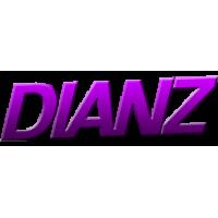 DIANZ